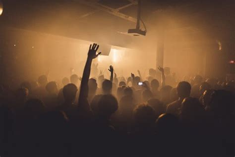 XOYO (London) - 2020 All You Need to Know Before You Go
