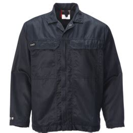 Pioner 220gsm Nomex® Comfort Navy Jackets   Cromwell Tools