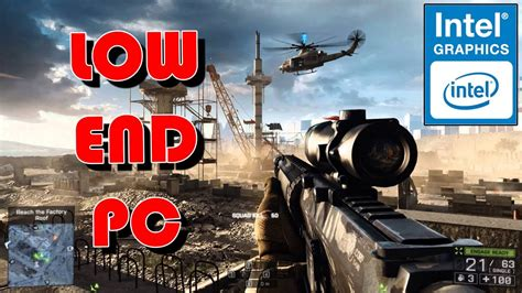 Top 10 first person shooter games for pc ALQURUMRESORT