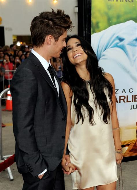 13 Celebrity Relationships We're Pretty Sure Were Fake