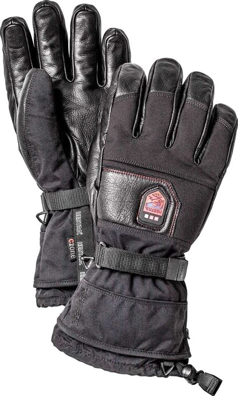 Product image for 30330 Hestra Rechargable Heating Glove