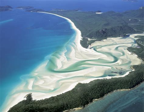 The best cruises to Australia and New Zealand