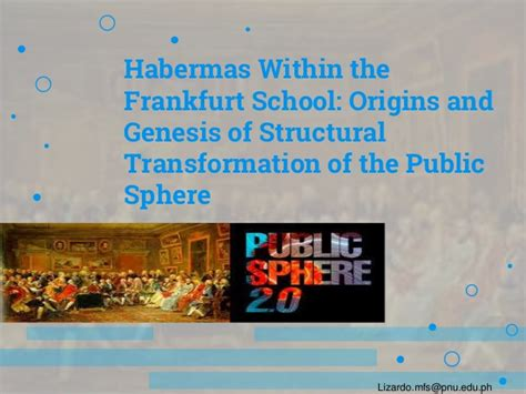 Habermas, the public sphere, and democracy a critical