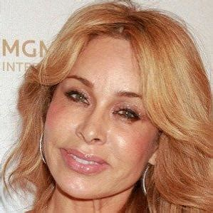 Faye Resnick – Age, Bio, Personal Life, Family & Stats