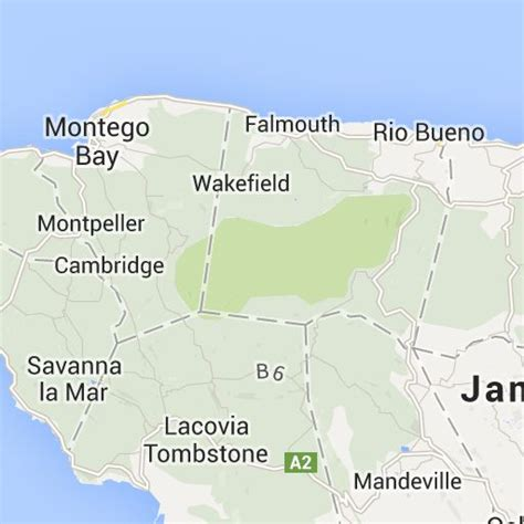The 25+ best Facts about jamaica ideas on Pinterest