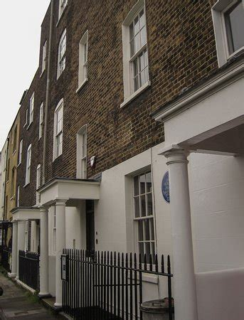 Emery Walker Arts & Crafts house (London) - 2020 All You