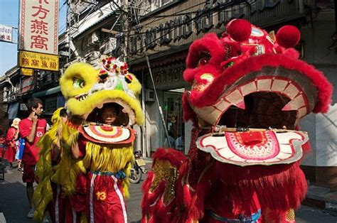 Feng Shui in 2017, Year Of the Rooster - Chinese New Year 2017