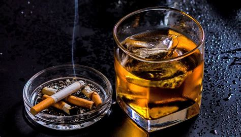 Synthetic, hangover-free alcohol will replace real alcohol