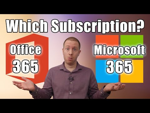 The New Office 365 has arrived! - Agile IT