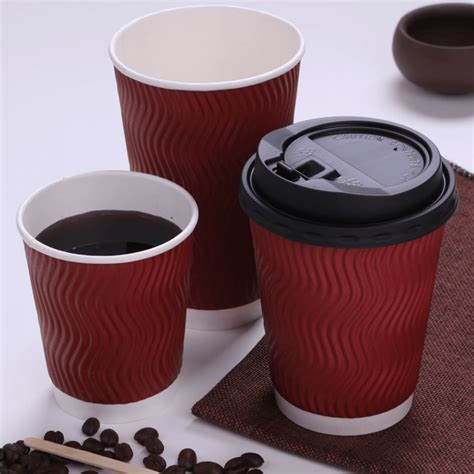 Ripple Cups | A Complete Buying Guide - Budget Branders