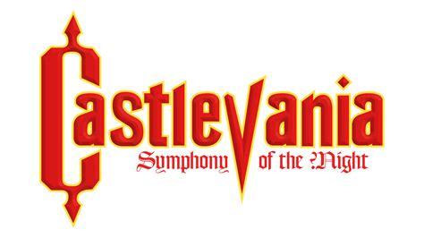 Castlevania: Symphony of the Night Details - LaunchBox