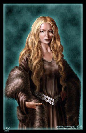 Val - A Wiki of Ice and Fire