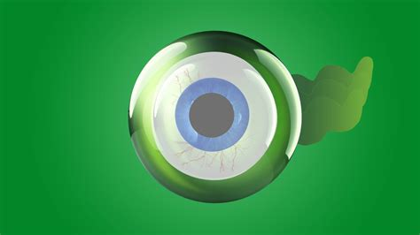 Jacksepticeye Wallpapers (81+ background pictures)