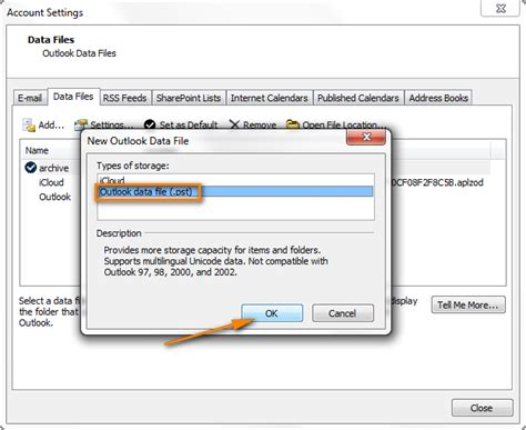 How to delete an email message stuck in Outlook Outbox or