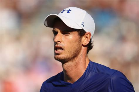 Wimbledon fears for Andy Murray grow as hip problem
