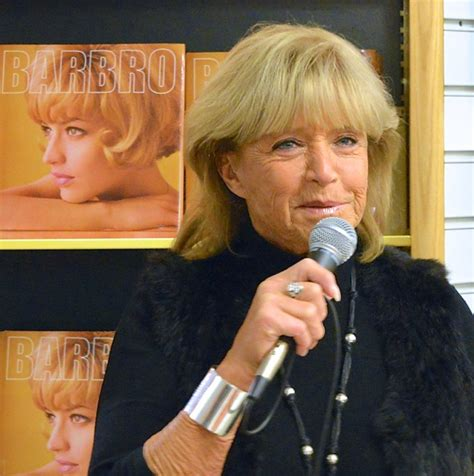 Lill-Babs – Wikipedia