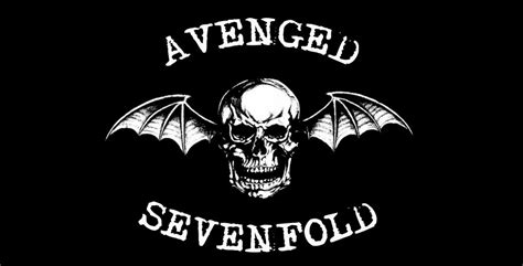A7X Logo, A7X Symbol Meaning, History and Evolution