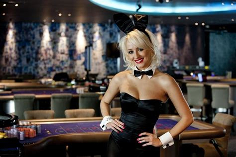 Playboy Club London - 2020 All You Need to Know Before You
