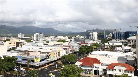 Cairns Regional Council budget includes spending on