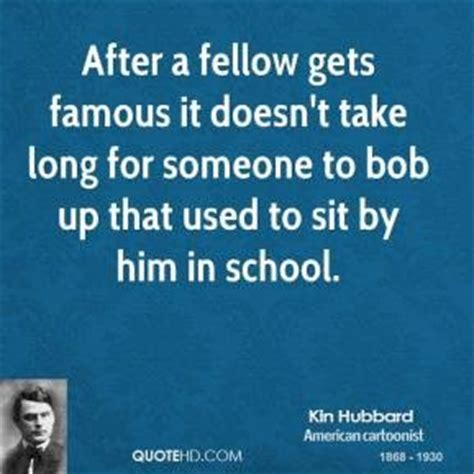 Famous Quotes When Someone Dies