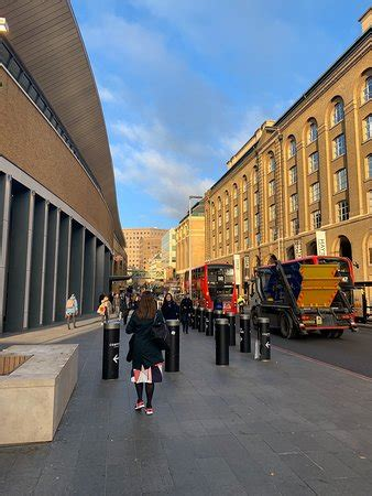 Tooley Street (London) - 2020 All You Need to Know Before