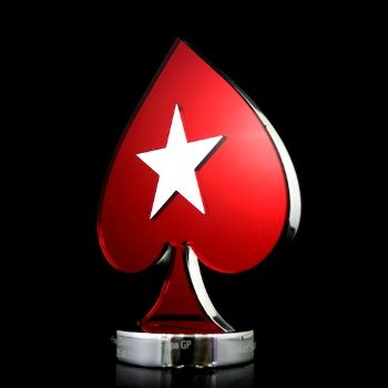 PokerStars Signs New Partnership Deal With The UFC