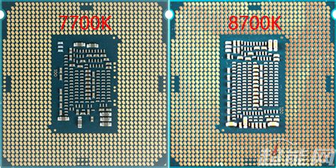 First review of Intel Core i7-8700K leaks out | VideoCardz