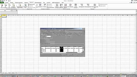 how to open csv file in excel 2010 - YouTube