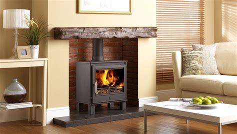 Our Services - Wood Burner Flue Sweeping   Soots   Chimney