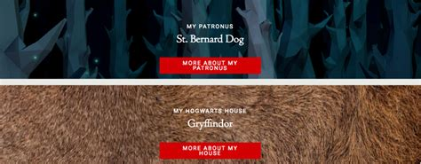 So I took the test on Pottermore by 3VilDuck on DeviantArt