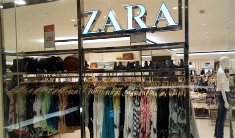 Zara enters Vietnam with its first store at Vincom Center