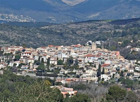 Biot - Provence-guiden
