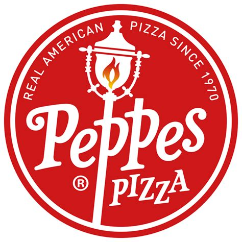 Peppes Pizza - Home - Oslo, Norway - Menu, Prices
