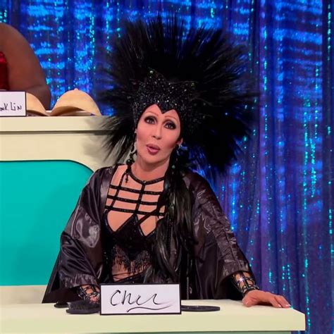 'RuPaul's Drag Race': Snatch Game's 10 Tightest Characters