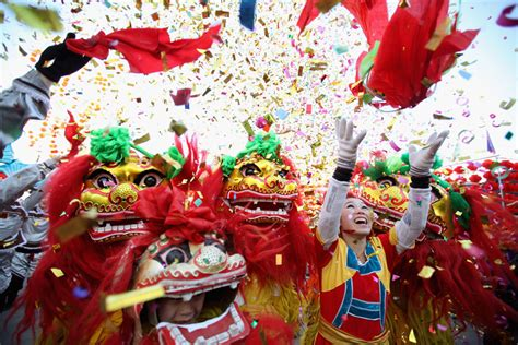 Lunar New Year 2017: Superstitions and beliefs   SBS Life
