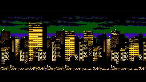 Pleasant Moments | Chiptune | 8 bit Relax - YouTube