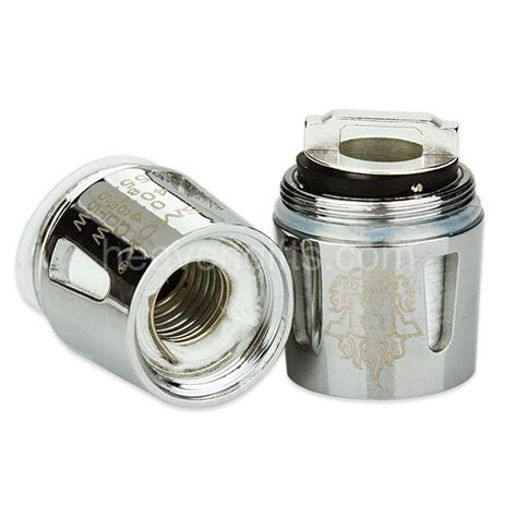 5pcs SMOK V8 Baby Replacement Coil