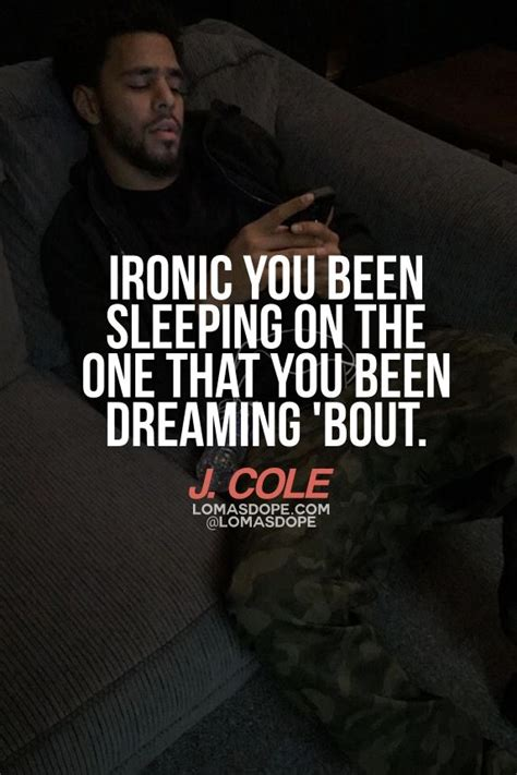 LOMASDOPE - Inspirational & Relatable Quotes -STAY