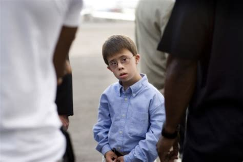 Words Can Hurt   Global Down Syndrome Foundation