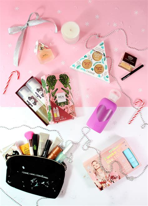 Christmas Gift Ideas for your fave female - Latest In