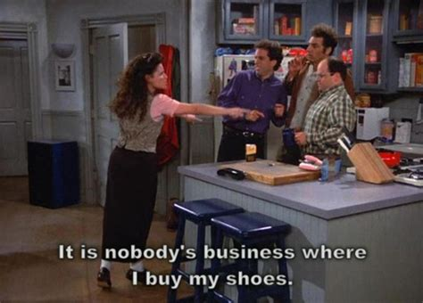 Lessons We Can Learn From Seinfeld   AnOther