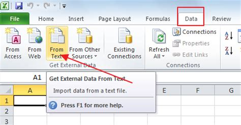 Convert CSV format to Delimited Free Online